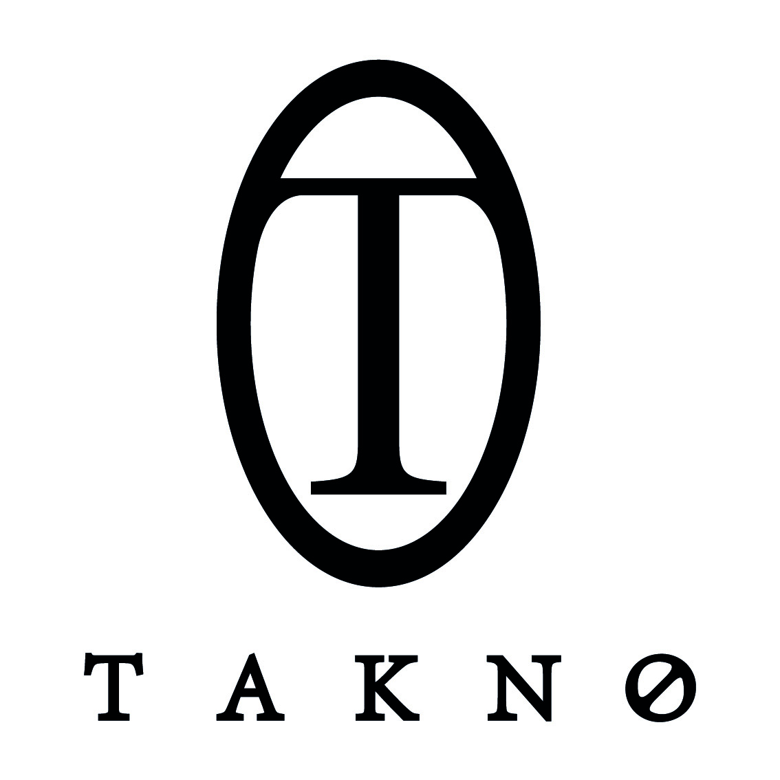 Takno Official Clothing Brand