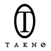 WE ARE TAKNO
